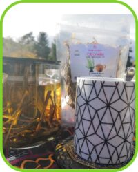 Tisanes & Infusions